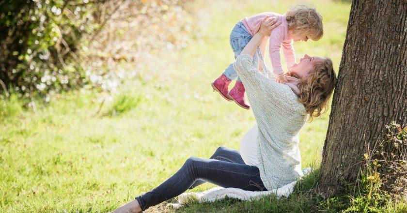 Jak wspierać rozwój mowy u dziecka?