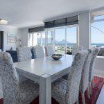 Jak wybrać rolety do mieszkania?