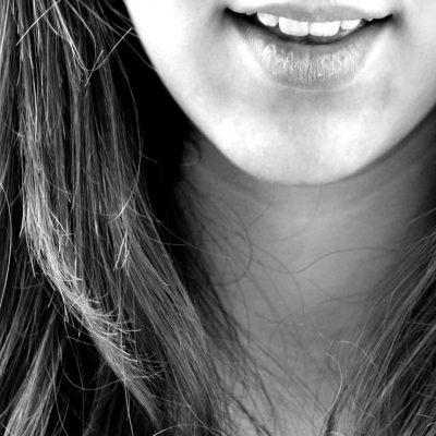Na pomoc suchym i spierzchniętym ustom