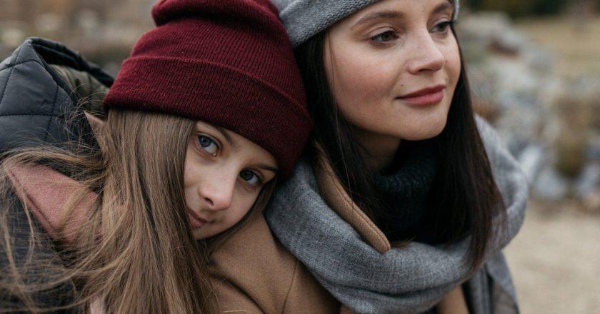 Nastoletni bunt – czy naprawdę taki straszny?