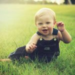 Odporność u dzieci – co ją osłabia?