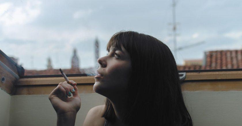 Rzucanie palenia, czyli dlaczego warto zerwać z nałogiem?