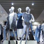 Bezpieczne zakupy we Wrocław Fashion Outlet