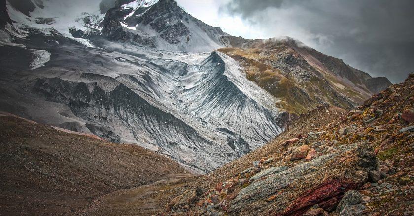 Południowy Tyrol: unikalny design w zgodzie z przyrodą