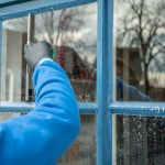 Myjka parowa – idealnie czysty dom bez wysiłku