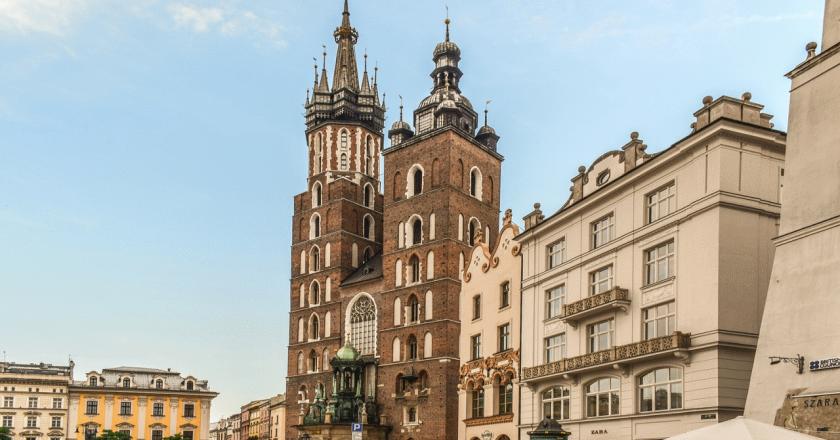 Wydarzenia kulturalne w Polsce, których nie można ominąć!