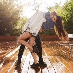 Taniec towarzyski – lek na wszystko