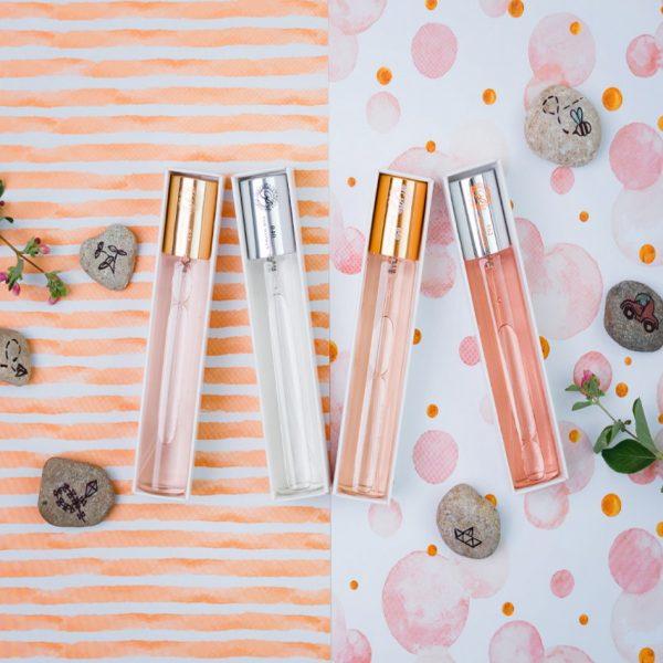 Perfumy Paco Rabanne – co sprawia, że są tak wyjątkowe?