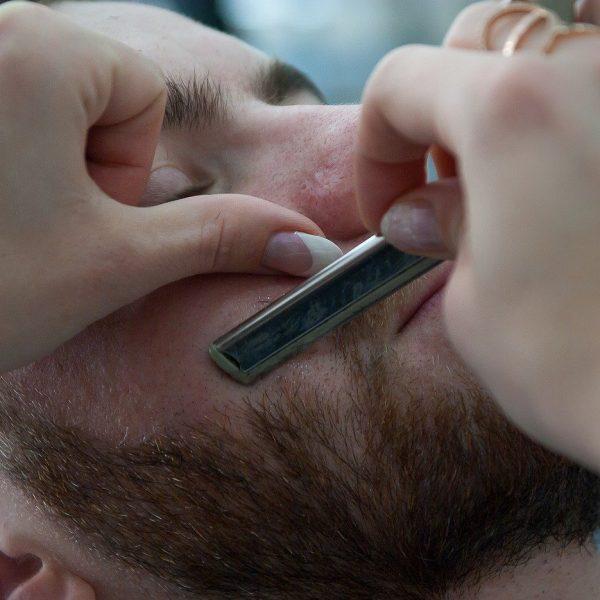 Jak zostać barberem – czyli od zera do barbera!