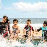 O czym pamiętać planując rodzinne wakacje