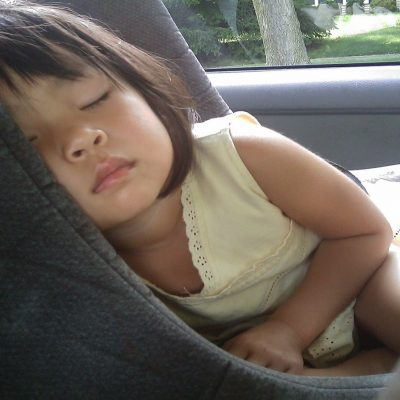Poznaj propozycje najbezpieczniejszych fotelików dla dzieci
