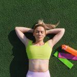 Aktywność fizyczna a suplementacja