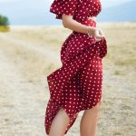 FrankShop.pl – markowe ubrania i buty dla niej i dla niego nawet do 70% taniej